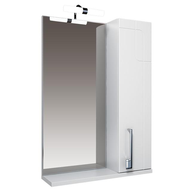 такое зеркало со шкафчиком для ванной этой странице можете